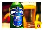 BavariaGlass2CLJ