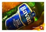 Llegó Bavaria a The Beer Daily, La 'otra' cerveza verde de Holanda.