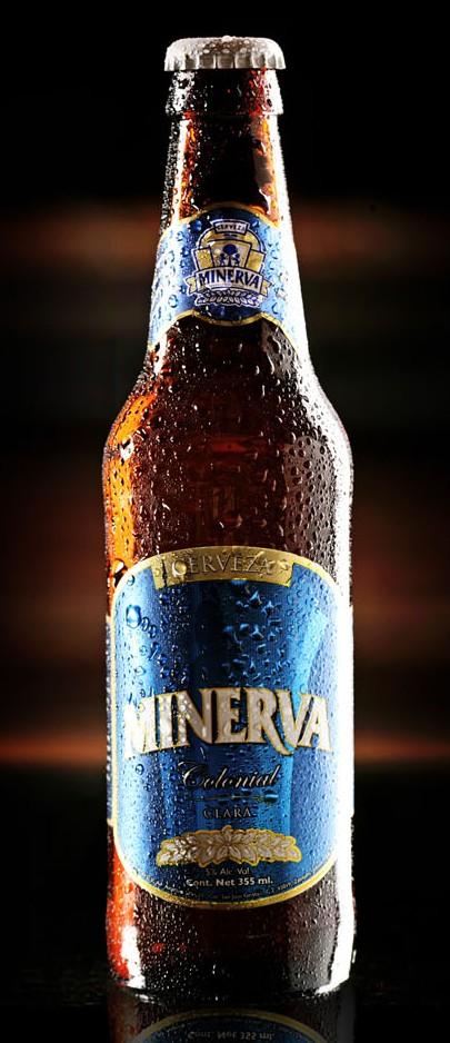 Resultado de imagen para colonial de cerveceria minerva