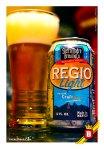 regio-light3