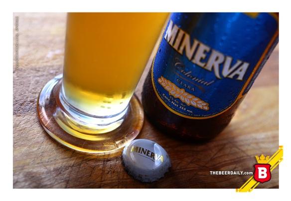 Una sabrosa cerveza estilo Kölsch producida en Guadalajara