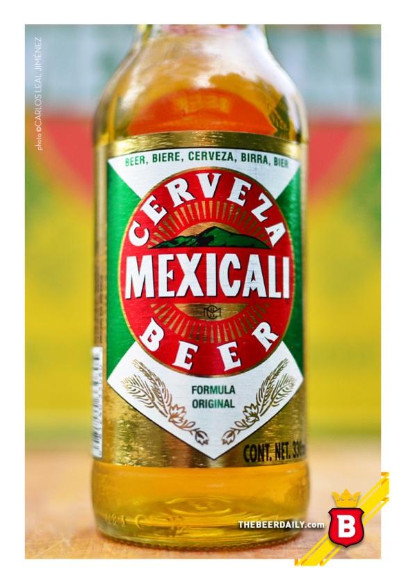 cervezamexicali_CLJ2