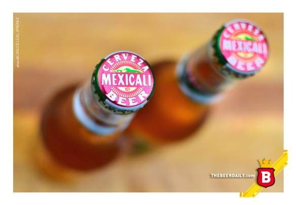 cervezamexicali_CLJ3