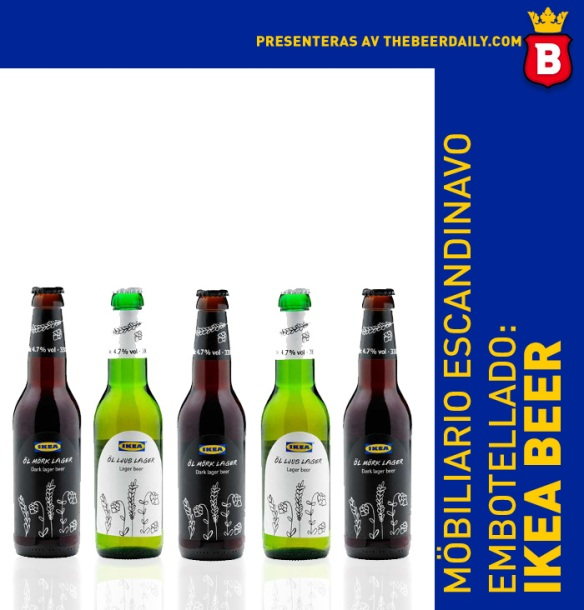 ikeabeercoverTBD