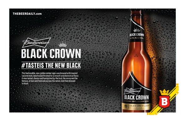 blackcrownTBD