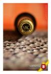 Producida por la Veracruz Brewering Company, en el estado de Veracruz