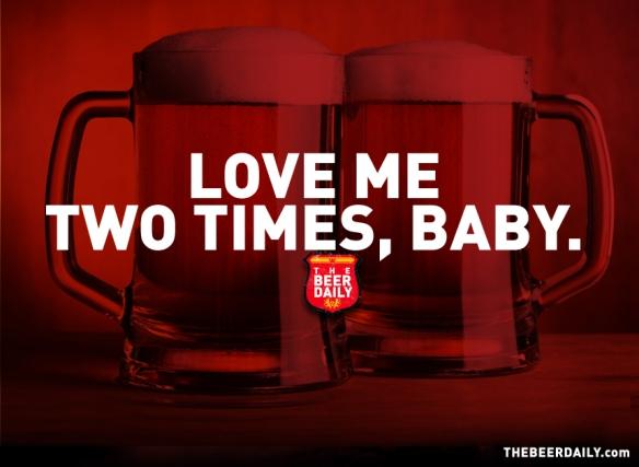 love2times