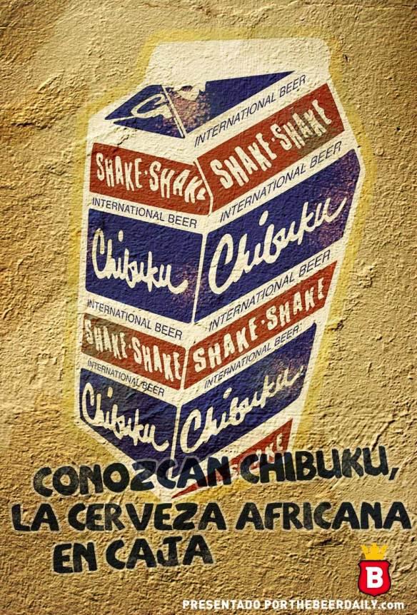 chibuku_cover_TBD