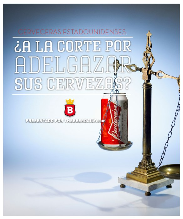 lawsuitcoverTBD