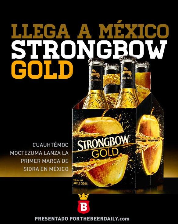 strongbowTBD