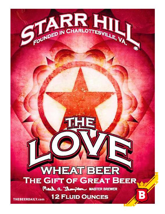 thelovestarrhillTBD