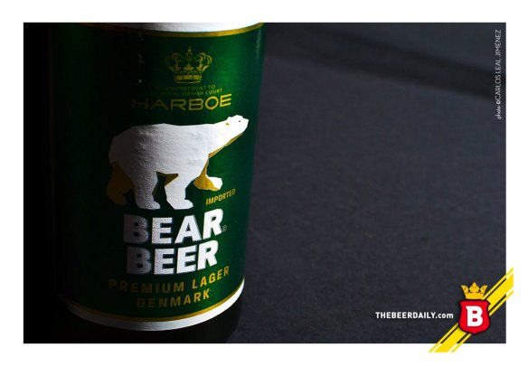 bearbeer_TBD_2