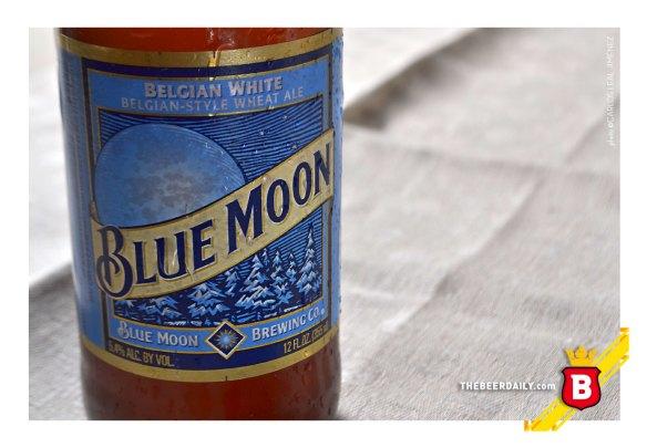 bluemoonTBD_1