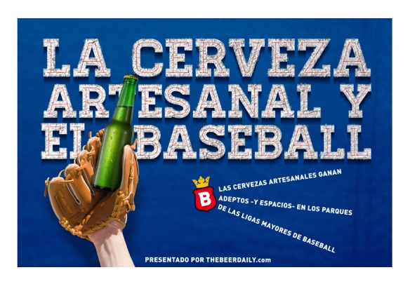 baseballcraftbeercoverTBD