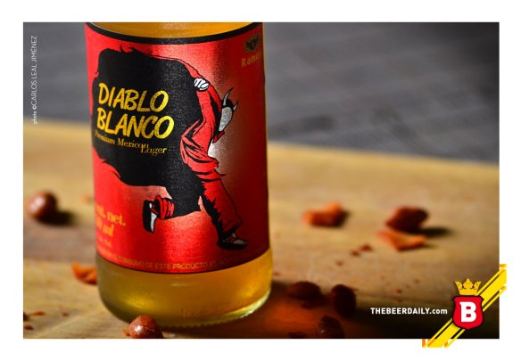 diablo_blanco_TBD_2