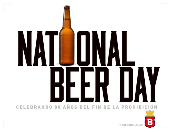 nationalbeerday