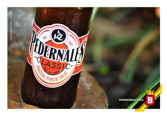 pedernales_classicTBD_1