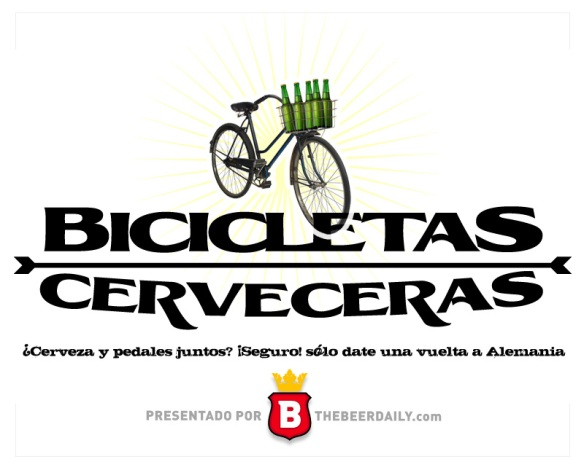 beerbikescover_TBD
