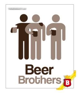 Beer Brothers y su primer reality cervecero en México