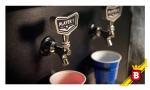 De aquí sale la cerveza del gaandor. Haz click aquí para ver un video.