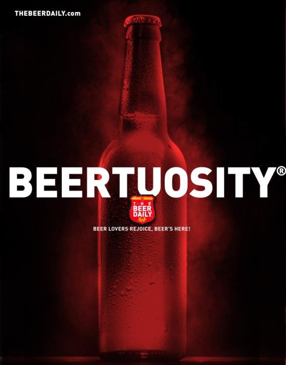 beertuosity_CLJ
