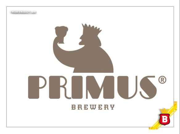 primusbrewery_TBD