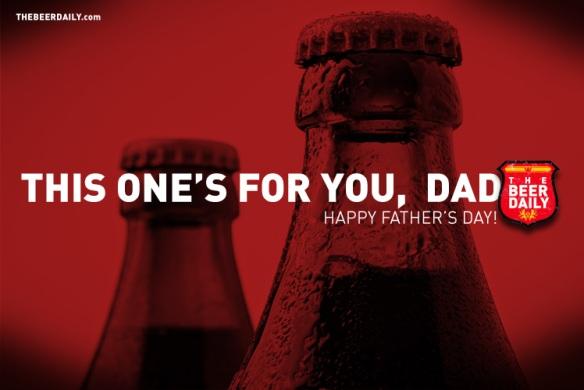 fathersday13TBD