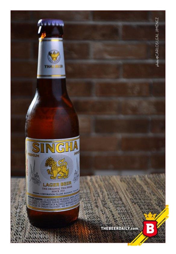 singha_tbd_1