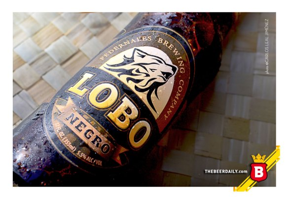 lobonegro_TBD_2