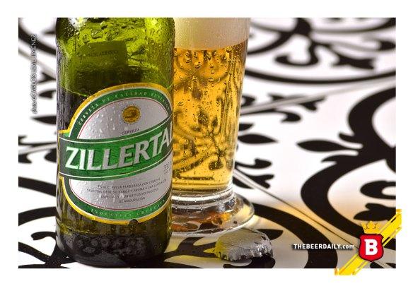 zillertal_TBD_1