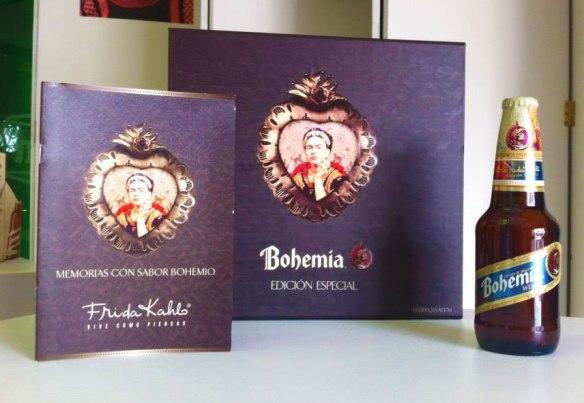 bohemia_frida_1 copy