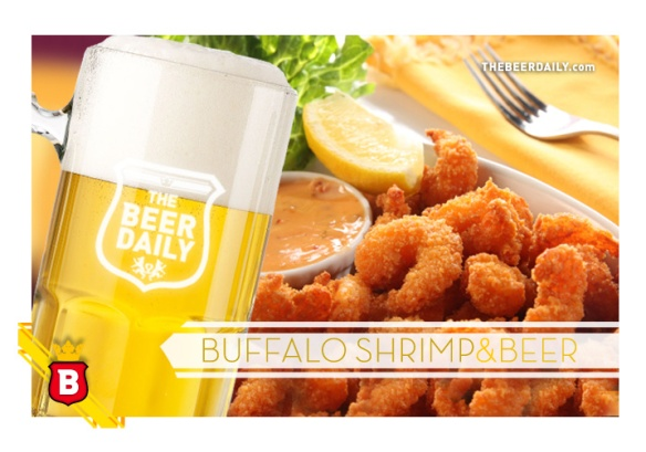 buffaloshrimp_beer