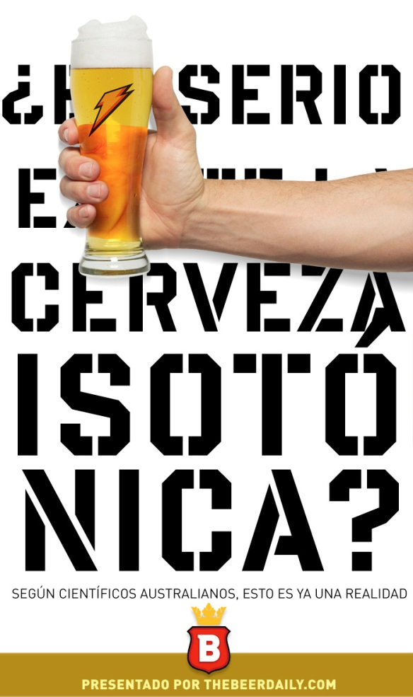 cerveza_isotonicaCover