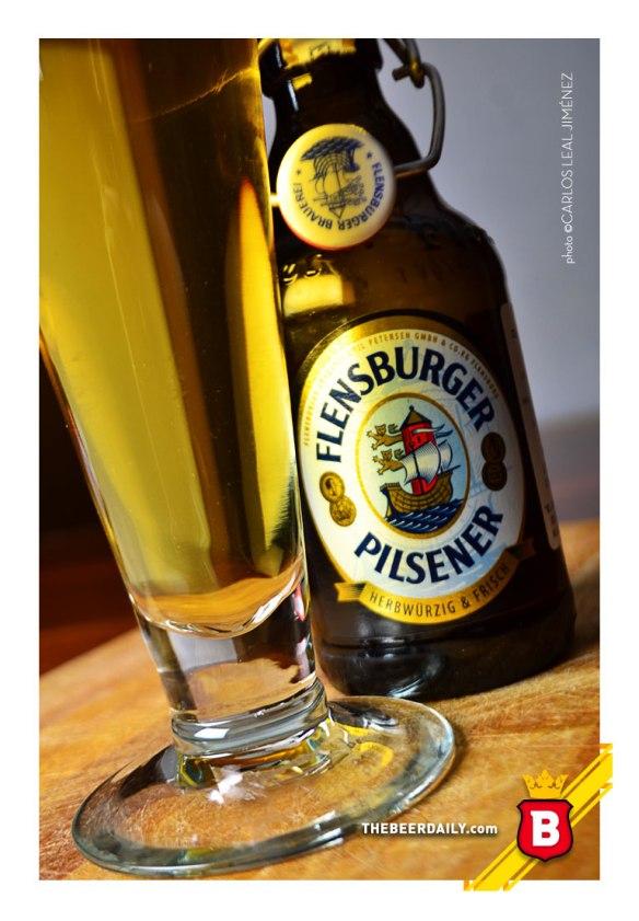 flensburger_TBD_3