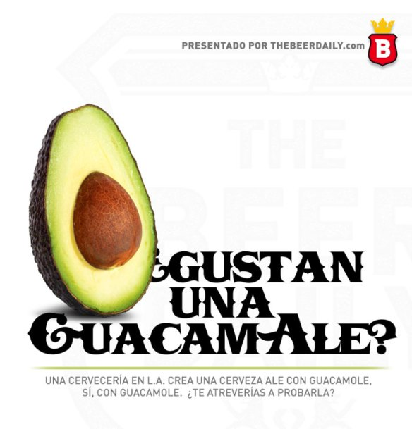 guacamale_TBD