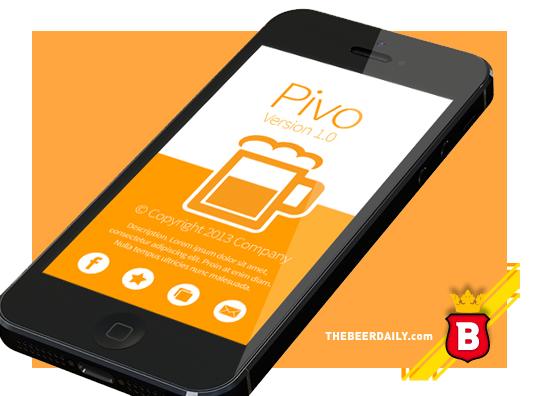 pivo_app_TBD_1