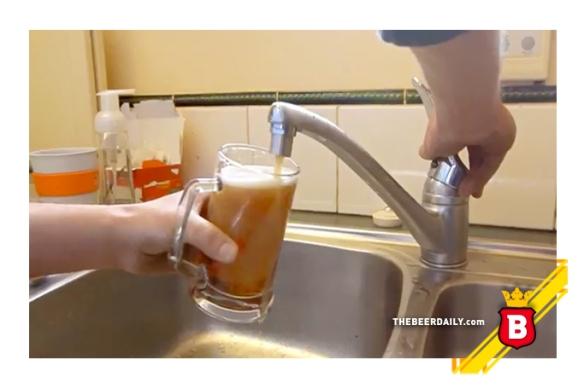 beerfaucet_TBD