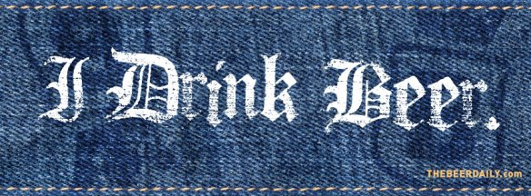 denim_cover_b