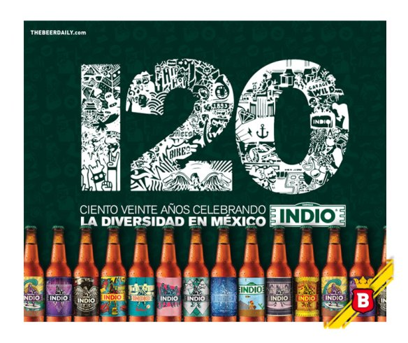 indio120_cover_TBD