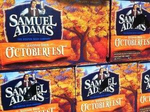 ¿Así cómo no querer el otoño?