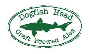 ¿Hay cerveza en la luna? No, hay luna en la cerveza de Dogfish Head