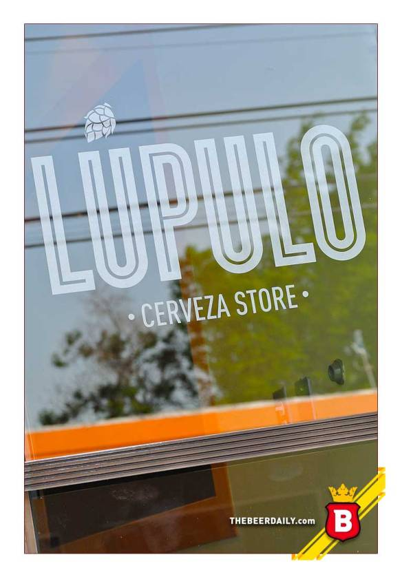lupulovalle-3