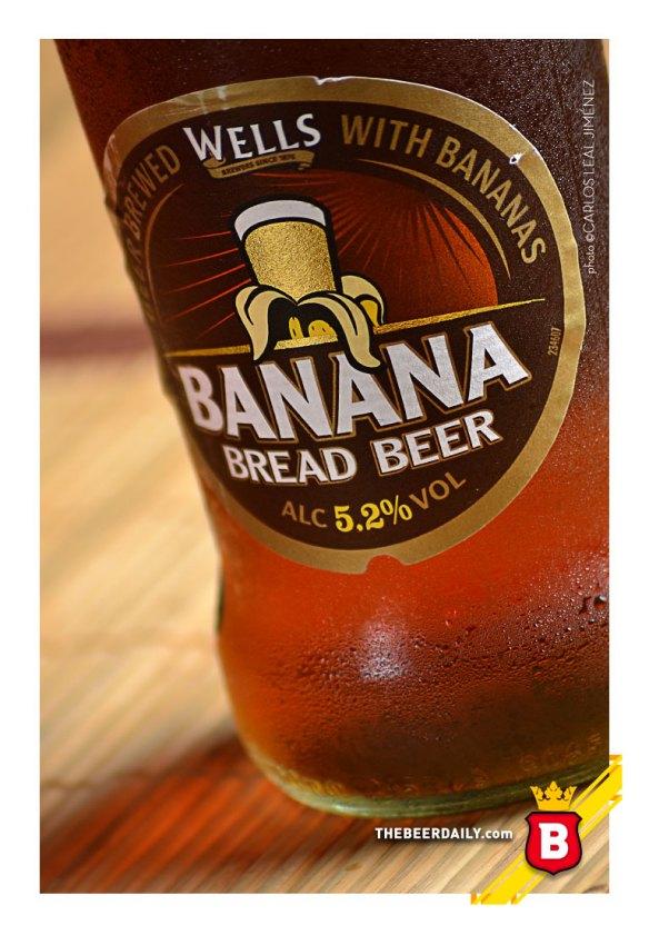 bananabread_tbd_1