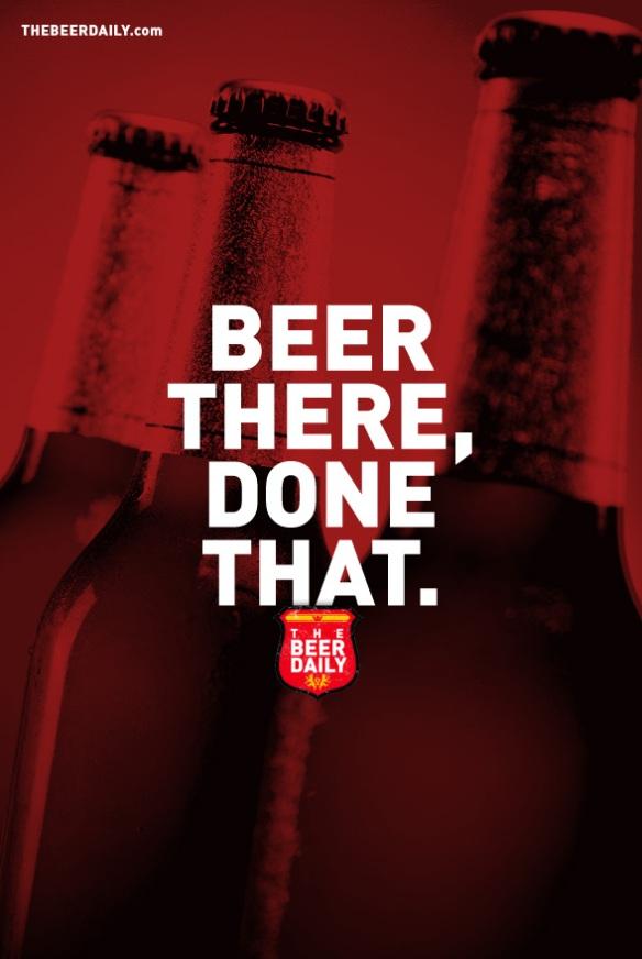 beerthereTBD
