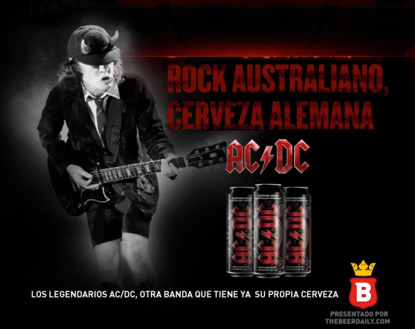 acdccoverTBD