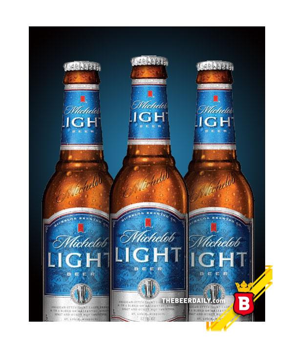 Cerveza Coors Light Calorias