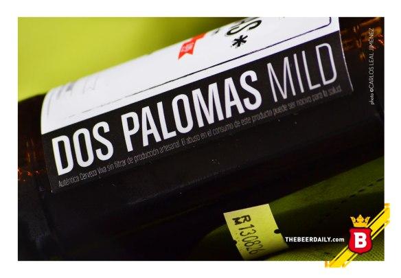 dospalomas_TBD_3