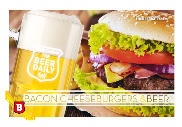 baconcheeseburgersTBD