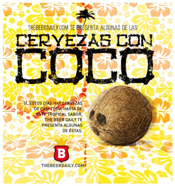 coconutbeers_cover