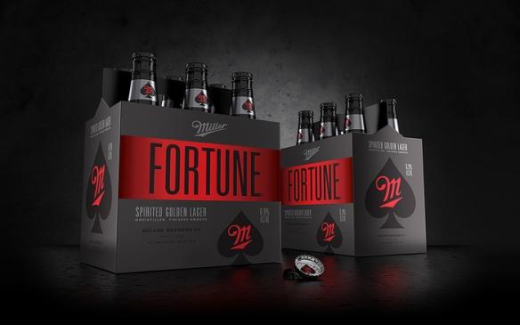 miller_fortune_2